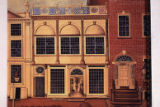 Duncan Phyfe- Shop + Warehouse- NYC- 1815