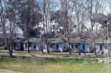 Migrant Workers Houses Delta