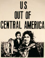 U.S. Out of Central America