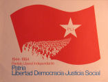 1944-1984 Partido Liberal Independiente