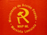 Movimiento de Acción Popular Marxista Leninista