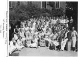 Wellesley Reunion, Class of 1942