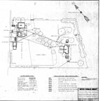 San Felipe School Utility and Plot Plan