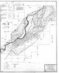 San Felipe Soil and Alkali Map P223