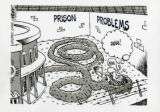 Prison Problems Imprison Governor King