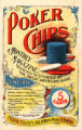 "Cover of ""Poker Chips"""