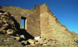 Chaco Culture National Historic Park, NM