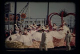 Lee Marmon Films: California Rose Parade, 1961