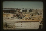 Lee Marmon Films: Construction at Laguna, 1957