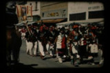Lee Marmon Films: Gallup Parade, 1950