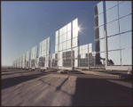 National Solar Thermal Test Facility, Sandia National Laboratories