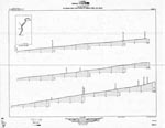 Plan and Profile of Rio Grande from Otowi Station to Embudo Creek, New Mexico