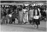 Dance - San Geronimo Day