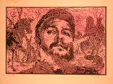 Untitled (Ché)