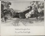 Nan Kauffman Estate Collection; no.08008