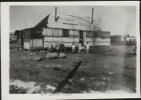 Silver City- Grant County Chamber of Commerce Collection; no.01674