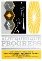Albuquerque Progress