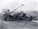 New Mexico Lumber and Timber Company