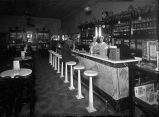 Sugar Bowl Cafe, 1930