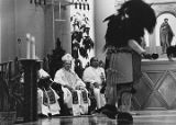 Faith in Action Native mass, Archdiocese of Santa Fe, New Mexico