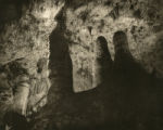 """Allegory of the Cave,"" Carlsbad Caverns National Park"