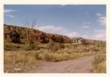 Homes, Madrid, New Mexico