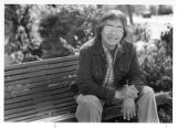 Simon Ortiz, Acoma Pueblo writer associated with the Native American literary renaissance