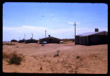Polacca Highway Housing, Arizona