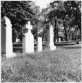 Fairview Cemetery, Santa Fe, New Mexico