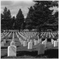 Santa Fe National Cemetery, Santa Fe, New Mexico