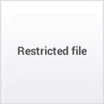Interview with E. Archuleta