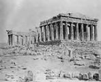 13. The Parthenon, from the album, Untitled