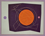 Pictographical Composition No.7, 1946