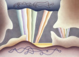Watercolor No. 6, 1939