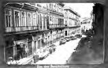 Rua dos Benedictinos, from the album, South American Views; 44 photographs