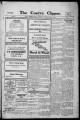 Cuervo Clipper 1912-10-17