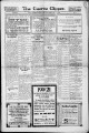 Cuervo Clipper 1921-05-06