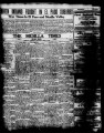 The Mesilla Times 1861-12-19