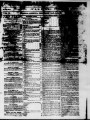 The Mesilla Times 1862-01-08
