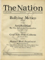PRENSA: NATION, THE  (2 of 3)