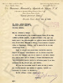 AGRICULTURAL AND COMMERCIAL BANKING COMPANY OF SONORA, S.A.    /    COMPAÑIA BANCARIA MERCANTIL Y...