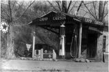 Camp Carson Gas Station & Grocery