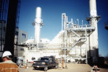 Animas Power Plant