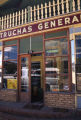 Truchas General Store