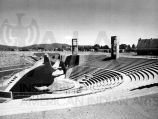 Paolo Soleri Theater