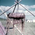 Plains American Indian material culture