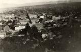 Aerial photo of Albuquerque, N.M. 1913 (3)