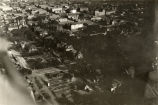 Aerial photo of Albuquerque, N.M. 1913 (5)