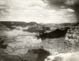 View from Hopi Point, Grand Canyon, Arizona