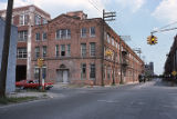 Piquette ave ford plant